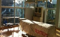 成都温江拉斐尔整形治疗室