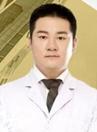 北京卓颜蕊丽整形医院医生谭智元