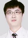 宝鸡高一生整形医生刘军