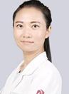 宝鸡高一生整形医生赵阳莉
