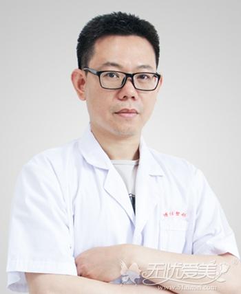 有人找广州博仕李帅敏做过双眼皮吗?效果好吗价格贵吗?