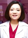 郑州杨小顺整形医生杨柳