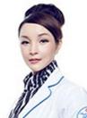 南宁农霖整形专家陈丽娟