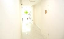 北京瑞丽天承整形医院环境