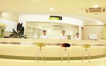 扬州雷医生整形护士站