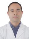 扬州雷医生整形医生雷岳崇