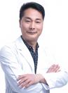 台州美嘉美整形医生王青福