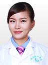 湛江玛丽亚整形医生刘秀艳