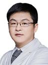 深圳创美整形医生李主任