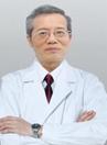 上海洁铭医疗医生陈森