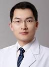上海洁铭医疗专家蒲于红
