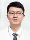 上海清沁医疗医生李科