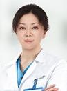 上海清沁医疗医生孙沣
