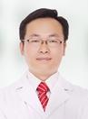 上海清沁医疗医生孙长辉