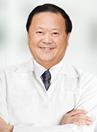 上海清沁医疗医生王善良