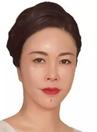 北京上上相整形医生郑楚蓉