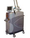 YAG激光治疗机