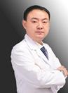 长沙佰瑞整形医生王海龙