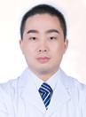 湛江东盟整形医生张俊