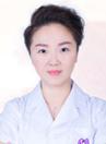湛江东盟整形医生林希瞳