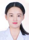 湛江东盟整形医生王瑶