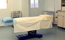 普宁伊丽莎白整形医院手术室