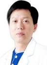 长沙脸博士整形医生廖洪跃