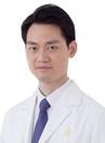 长沙脸博士整形医生杨将