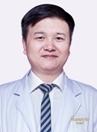 苏州星范整形医生徐保安