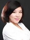 萍乡恒生整形医生邓丽颖