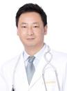 西安绿港整形医生刘峰