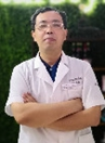 济南星范整形医生刘刚