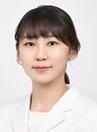 韩国GNG整形医生金惠英