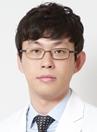 韩国GNG整形医生李承勋
