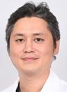 韩国GNG整形医生朴灿韺