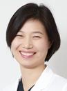 韩国GNG整形医生朴熙靜
