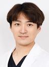 韩国GNG整形医生朴永镇