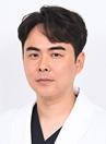 韩国GNG整形医生秦尚均