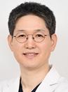 韩国GNG整形医生沈映德