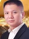 洛阳雅美嘉整形医生王庆洛