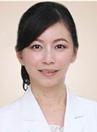 上海褚健整形医生张桂蓉