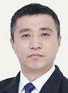 吉林海茵整形医生刘涛
