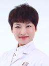 吉林市中妍整形医生郑莹