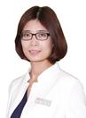 北京丽都医院医生曹卫华