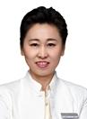 北京丽都医院医生高海燕