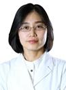 北京丽都医院医生梁春霞