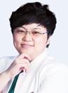 北京丽都医院医生于晓春