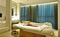 长春海茵整形医院恢复室