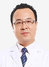 厦门脸博士整形专家贾洪仁