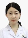 厦门脸博士整形专家杨雪
